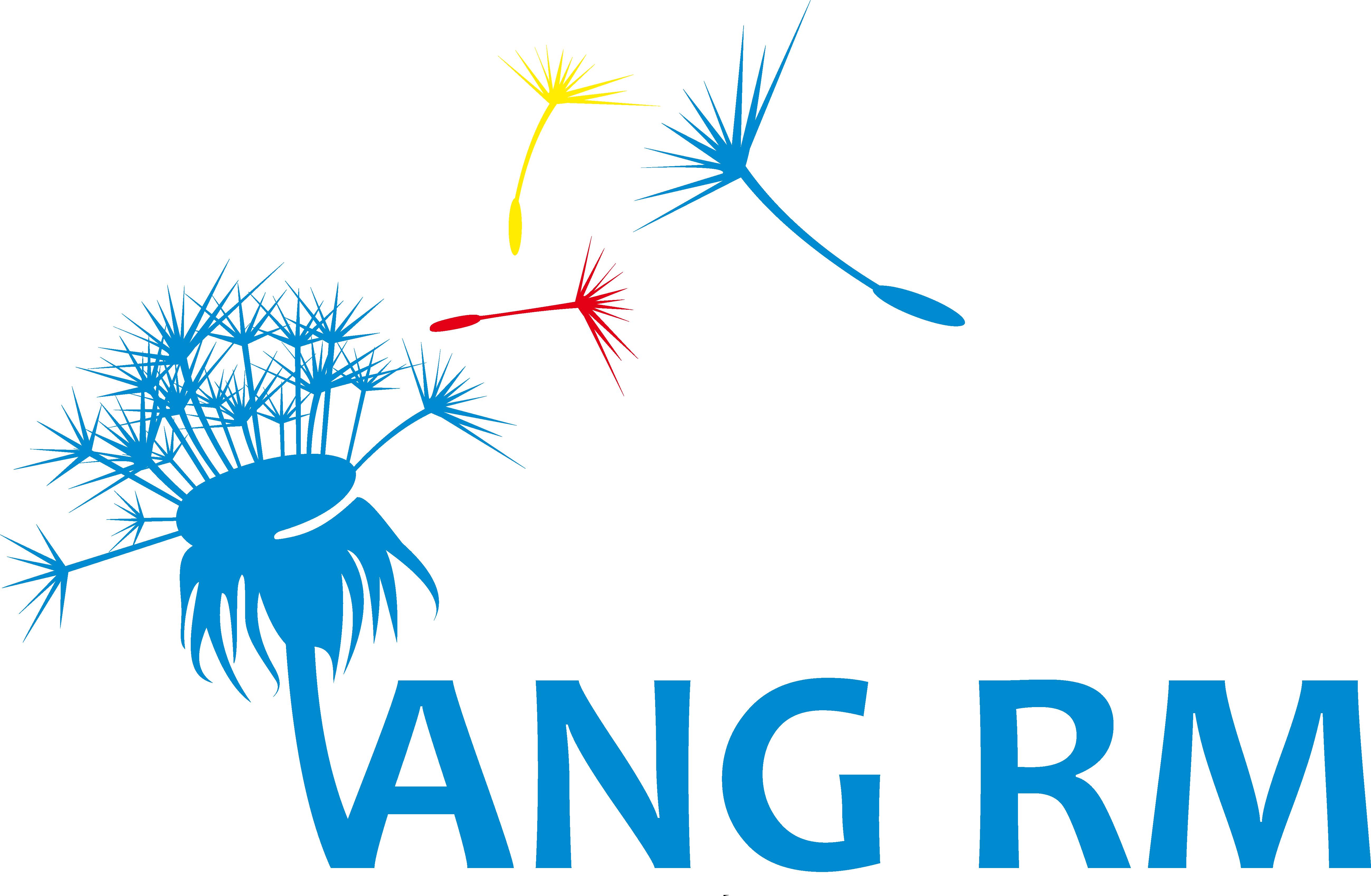 ANG RM